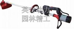 48V Electric Brush Cutte