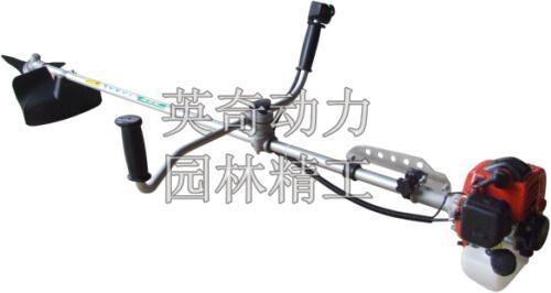 Brush Cutter-CG260 1