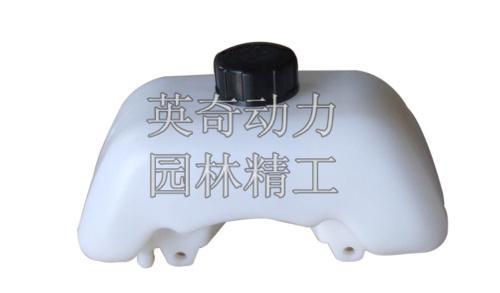 Brush Cutter Fuel Tank 1
