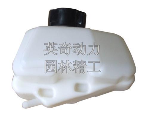 Brush Cutter Fuel Tank 3