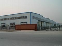 东莞市企石杰雅塑胶制品经营部