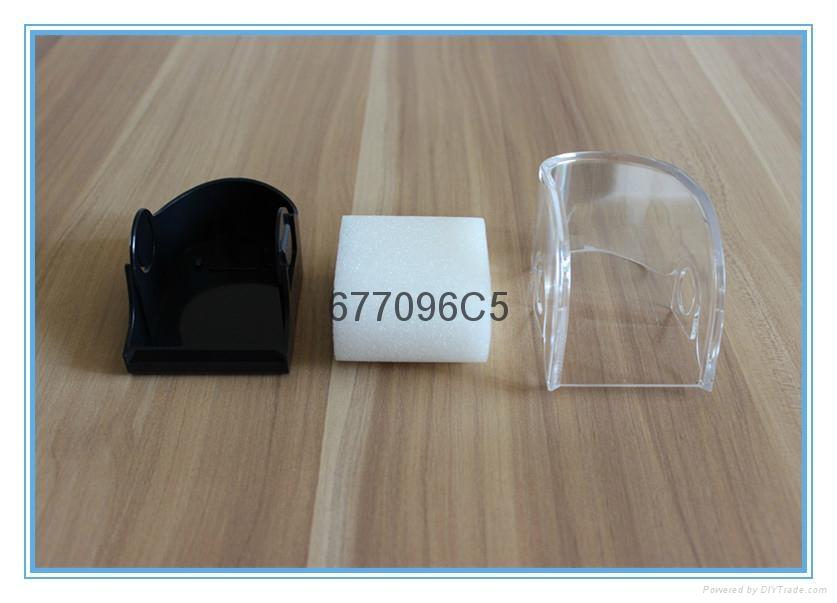 厂家批发手表包装盒  5