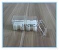 供应透明方形手表包装盒小音箱盒 3