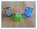 供应高档开窗手表包装盒 3