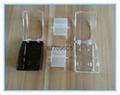 供应高档开窗手表包装盒 4