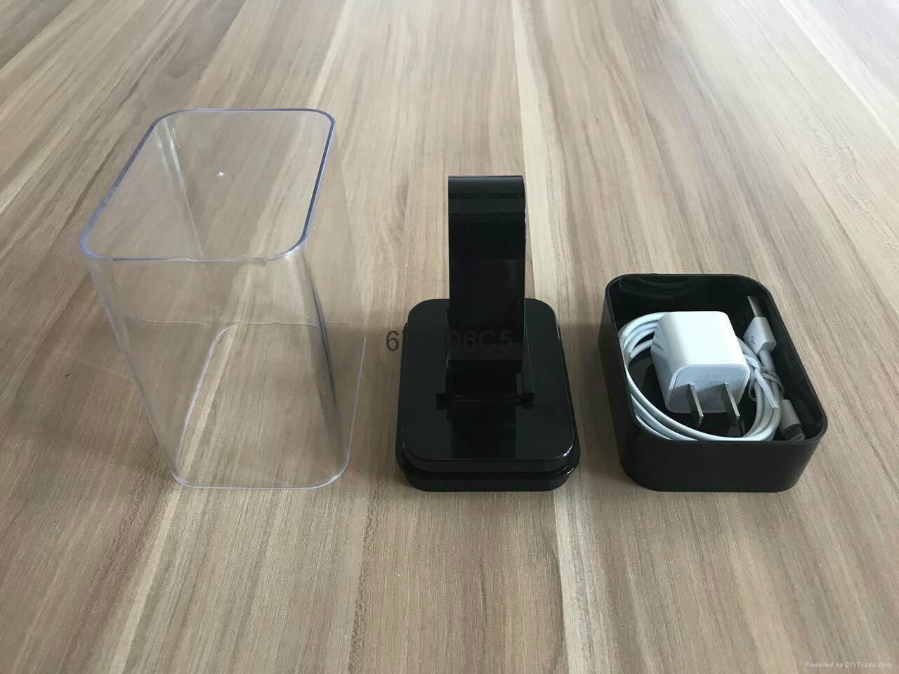 新款智能手表包装盒 2