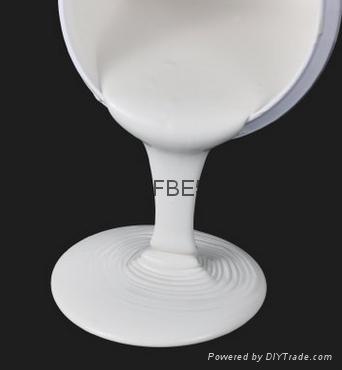 供应塑胶涂料钛白粉BA01-01 2