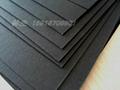高克重黑卡纸 2