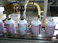 Aerosol  Air Freshener (Metered Spray) 3
