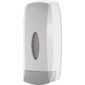 皂液器Soap Dispenser 5