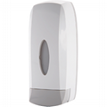 皂液器Soap Dispenser