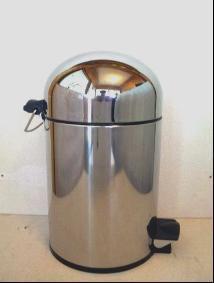 垃圾筒HY-12L/HY-5L