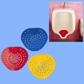 Hygiene Urinal Screen 1