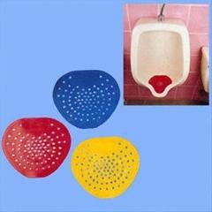 Hygiene Urinal Screen