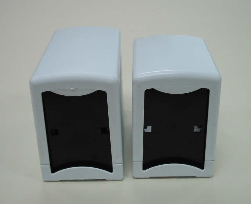 Table Napkin Dispenser 1