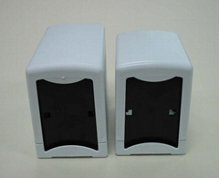 Table Napkin Dispenser