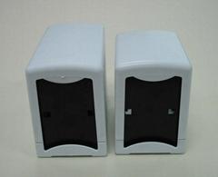 Table Napkin Dispenser