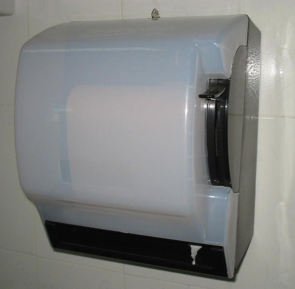 Lever Roll Hand Towel Dispenser Sha 393 China Manufacturer Paper Holder Bathroom