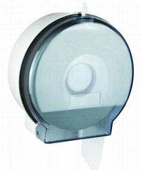 Jumbo Roll  Tissue Dispenser