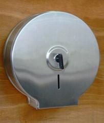 不鏽鋼廁 紙架