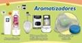 Urinal Screen with Deodorant Block(Non-Para)