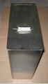 S/S  Sanitary Trash Bin J-350 2