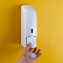 Foam Soap Dispenser WCS-062