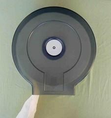 珍寶廁紙架