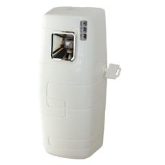 Automatic Aerosol Dispenser SA-1100