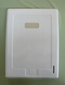 M-Fold Hand Towel Dispenser 2