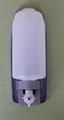 皂液器Soap Dispenser 2
