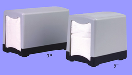 Table Napkin Dispenser 2