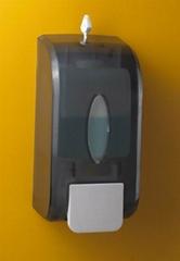 Soap Dispenser WCS-061