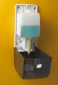 Soap Dispenser WCS-061