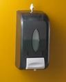 泡沫皂液機Foam Soap