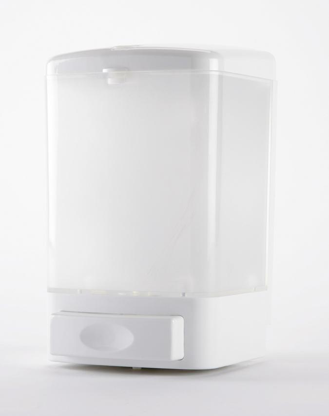 Soap Dispenser WCS-037 2