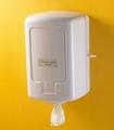 Centre-pull Hand  Towel Dispenser