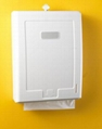 M-Fold Hand Towel Dispenser