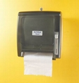 Lever Roll Hand Towel Dispenser 2