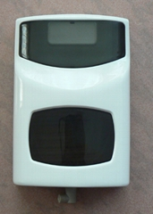 自動消毒三效器WCS-060