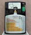 自动消毒三效器WCS-060 2