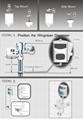 自动消毒三效器WCS-060 4