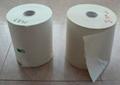 Autocut HRT Hand Towel Paper