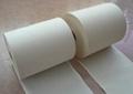 Autocut HRT Hand Towel Paper 2