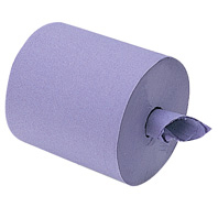 Centre-Pull Hand Towel Paper  1