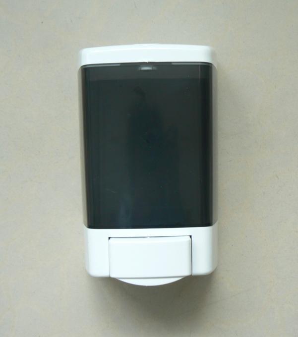 popular Soap Dispenser 1200ml 1