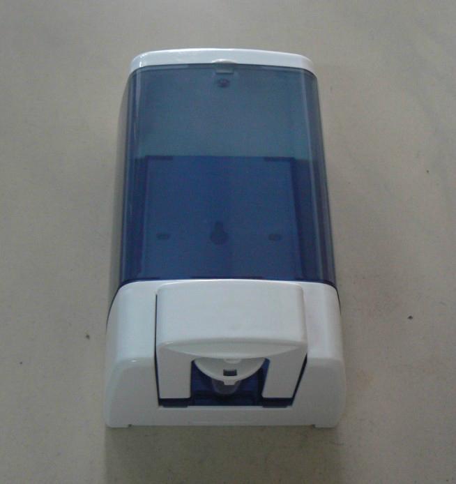popular Soap Dispenser 1200ml 2