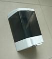 popular Soap Dispenser 1200ml 3