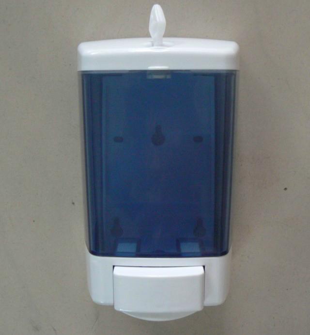 popular Soap Dispenser 1200ml 4