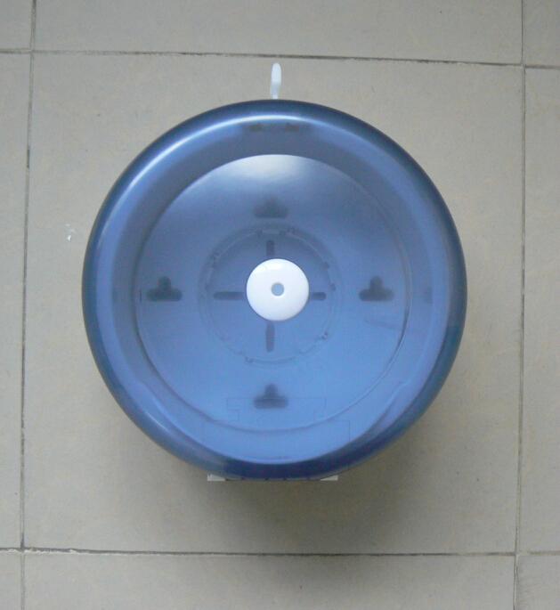 Centre Pull Tissue Dispenser 1